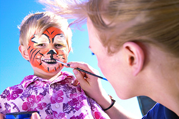 face_painting_pontins