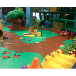 bfdf7b9b9 123 Jump Play Centre - Plymouth - Places to visit - What To Do With ...
