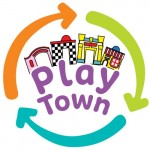 360 Play Town Redditch