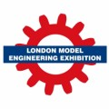 London_model_engineering_exhibition
