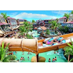 Active Alton Towers Promotional Codes & Discount Codes. which includes the main Alton Towers theme park, water park, hotel and Cbeebies Land. & voucher codes for free. From fashion to groceries, homeware and even theatre tickets we have you sorted! We also have a .