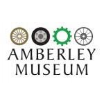 Amberley Museum and Heritage Centre