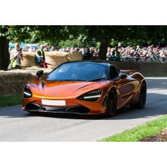 supercar-tablet-homepage-large_(w604px_h424px)