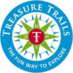 Brighton Seafront Treasure Hunt Trail