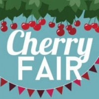 Brogdale Collections Cherry Fair