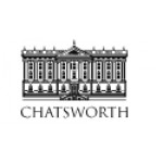 Chatsworth House, Garden, Farmyard and Adventure Playground