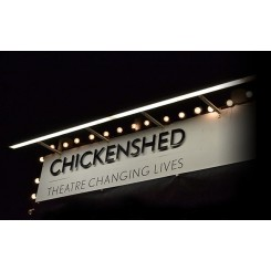 Chickenshed-Main-Banner