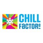 Chill Factore - Children's Birthday Parties