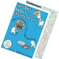 Curious About Cheltenham