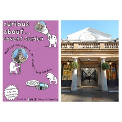 CoventGardenBooklet