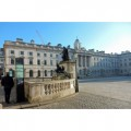 London-Covent-Garden-Somerset-House-C-lg