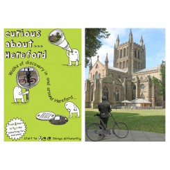 HerefordBooklet