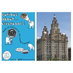 Liverpool1Booklet