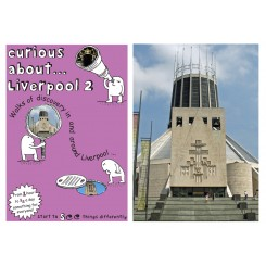 Liverpool2Booklet