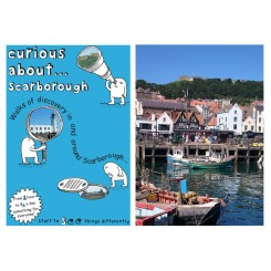 ScarboroughBooklet