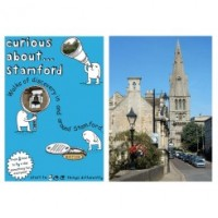 Curious About Stamford