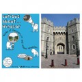 WindsorBooklet