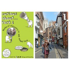 York1Booklet