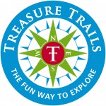 Deal Treasure Hunt Trail
