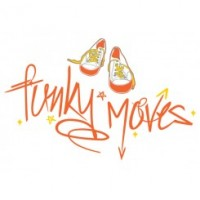 Easter Workshop with Funky Moves