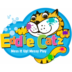 mess-it-up-messy-play-logo-870x682
