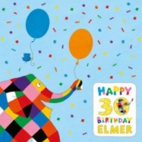 Elmer Day: In Store Event