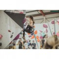bouldering-walls-flashpoint-bristol-up