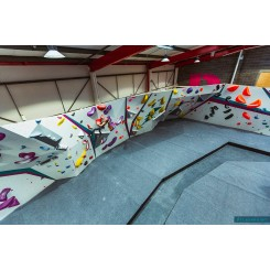 world-class-bouldering-centre