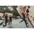 adults-bouldering-up