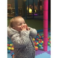 Funtazia soft Play Ltd