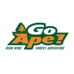 Go Ape! Sherwood Pines