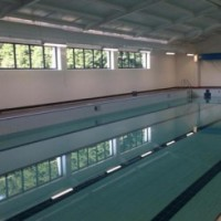Guisborough Swim & Fitness Centre