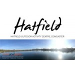 Hatfield Outdoor Activity Centre