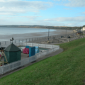 Filey-s