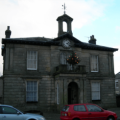 Kirkby-Lonsdale-s