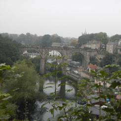 Knaresborough-s