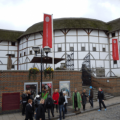 London-Globe-Theatre-Tower-of-London-s