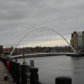Newcastle-upon-Tyne-s