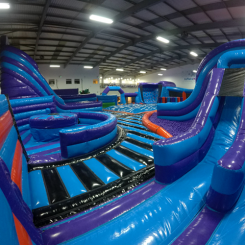 Inflata Nation