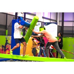 jump in trampoline arena enfield places to visit what to do with