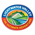 Lightwater Valley Theme Park and Shopping Village