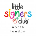 Little Signers Club; North London