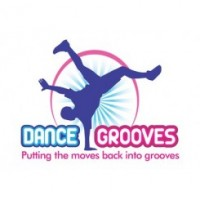 Madagascar Dance Workshop With Dance Grooves