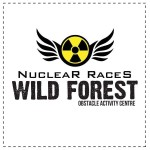 Nuclear  Wild Forest Outdoor Activity Centre
