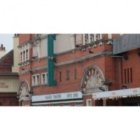Palace Theatre, Southend-on-Sea