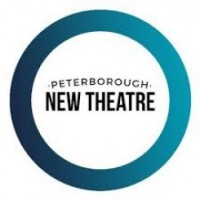 Peterborough Theatre (formerly The Broadway