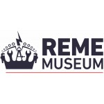 REME Museum