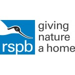 RSPB Pulborough Brooks nature reserve