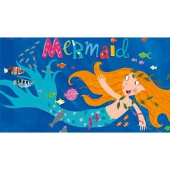 singingmermaid