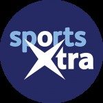 Sports Xtra Birthday Parties